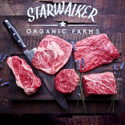 StarWalker Organic Farms