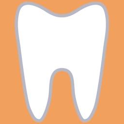 Dental OrderApp