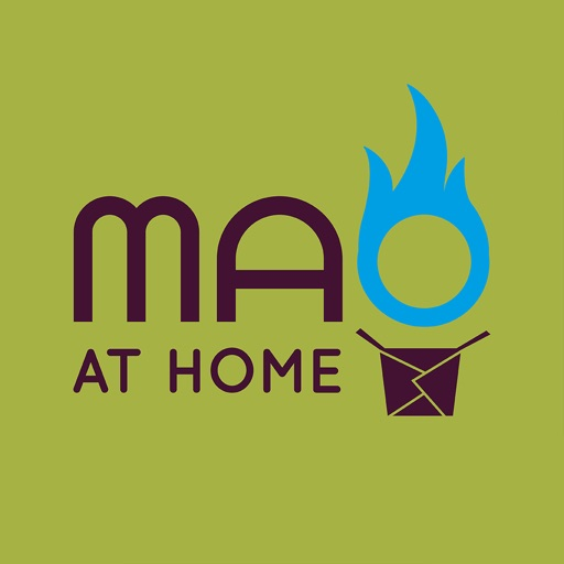 Mao at Home - Asian Kitchen