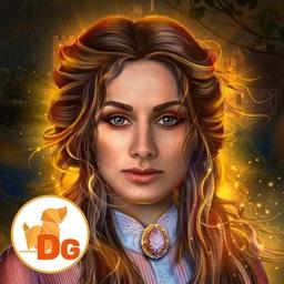 Spirit Legends: Solar Eclipse