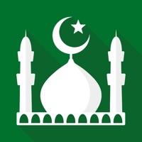 Muslim Pro Azan Quran Qibla