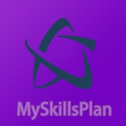 MySkillsPlan