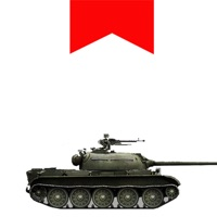 Codes for Stick Tank Hack