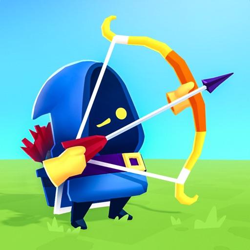 Archerio