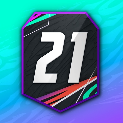 Pacwyn 21 - Draft and Packs