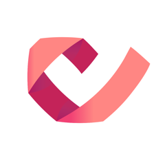 CodeCheck: Produkt Scanner