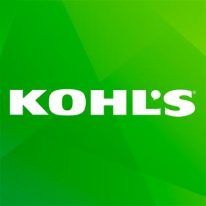Kohl's Shopping app
