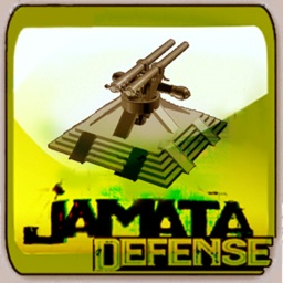 Jamata Tower Defense PE Lite