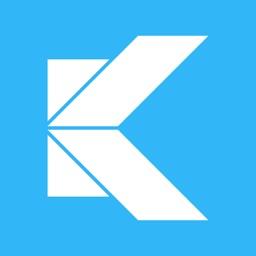 Kleard (Agent App)