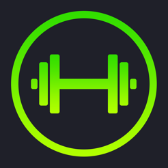 ‎SmartGym: Manage Your Workout