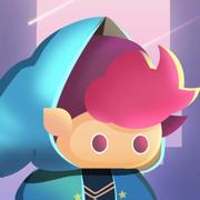 小小法师 - Tiny Wizard