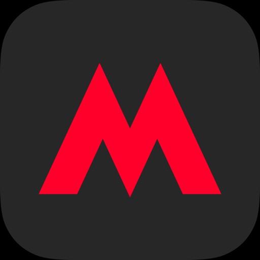 Mogo: Bitcoin Cashback Card