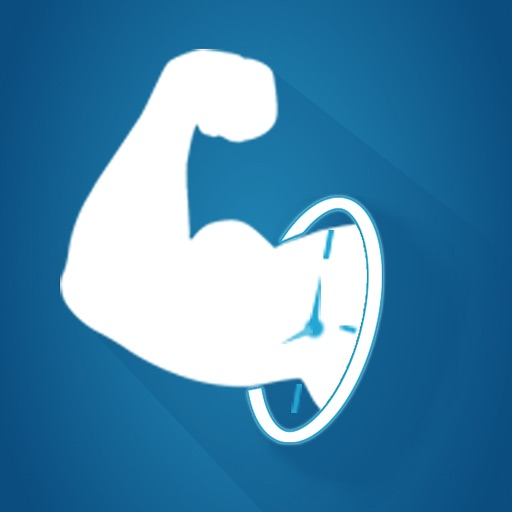 Protein O' Clock