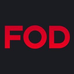 ドラマ / アニメはFOD テレビ見逃し配信や動画が見放題!