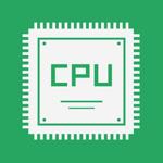 CPU-x Dasher Battery life z id на пк