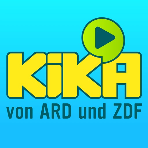Kika Livestream Ard