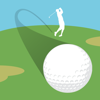 The Golf Tracer - Swing by Swing Golf, Inc.