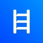 Headway: Book Ideas in Widgets