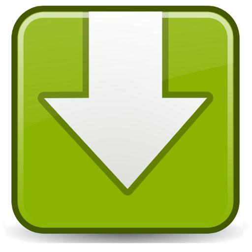 Video Downloader Agile