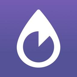 Newsdrop - Digital Newspaper