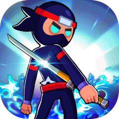 Thrilling Fencing Master™