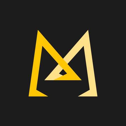MITSUMITSU(みつみつ)-マッチングアプリ/出会い