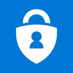 Microsoft Authenticator installation et téléchargement