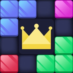 Block Hit - Puzzle Game