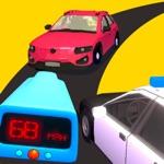 City Cop 3D: Police Simulator