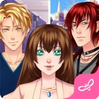 Amor Doce - Otome game icon