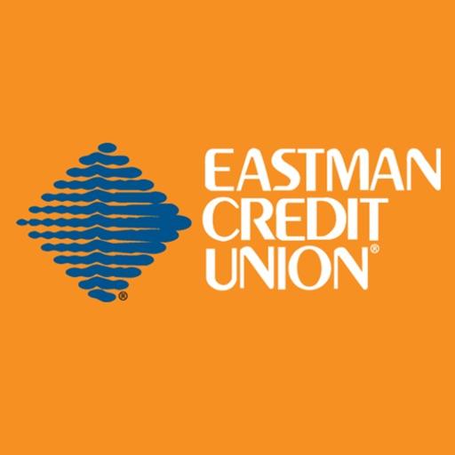 Eastman Credit Union
