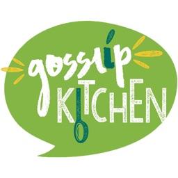 Gossiip Kitchen