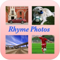 Codes for English Rhyme With Photos Hack