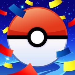 Pokémon GO installation et téléchargement
