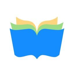 MoboReader: eBooks & Webnovels