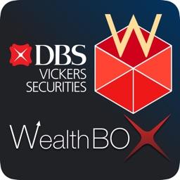 DBSV WealthBOX