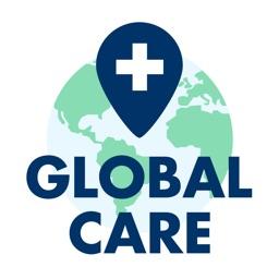 Global Care On Demand