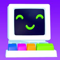 Good Job Games - Office Life 3D artwork