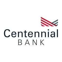 Centennial BANK Mobile Banking