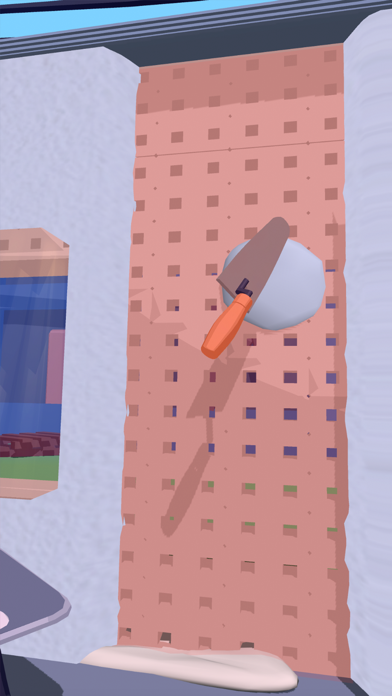 Handyman! 3D screenshot 4