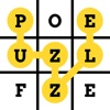 Cross Word Puzzles : Riddles