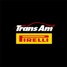 Trans Am by Pirelli Racing