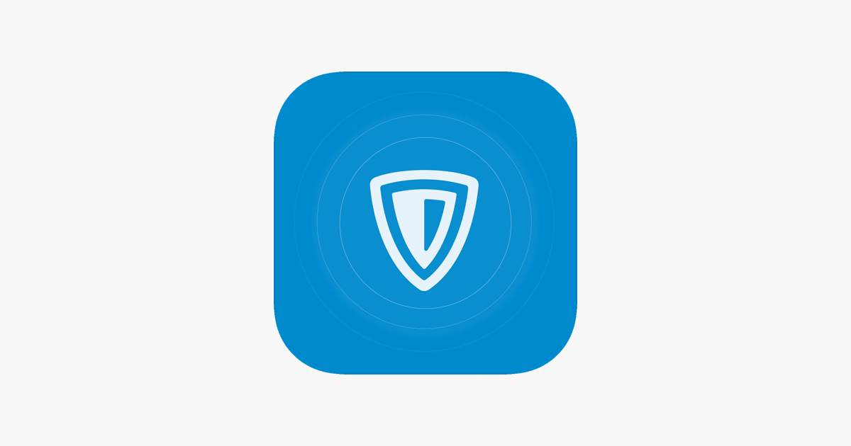 Vyprvpn free mac download