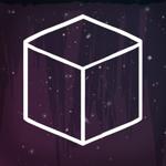 Cube Escape Collection на пк
