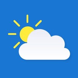 EasyWeather - Weather Forecast