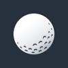 Golf Plus : Swing Analyzer