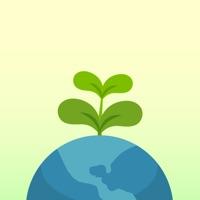 Flora - Focus, To Do, Habit