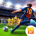 Soccer Star 2019 Top Leagues icon