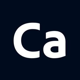 Adobe Capture Creative Camera By Adobe Inc