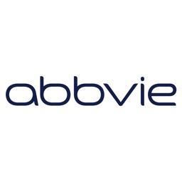AbbVie Neonatologia